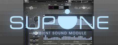 Rigid Audio | KONTAKT INSTRUMENTS | HOME